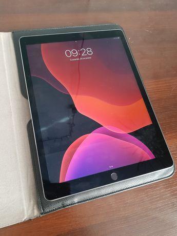 iPad Pro 12.9 1gen Apple Pencil Etui Warszawa