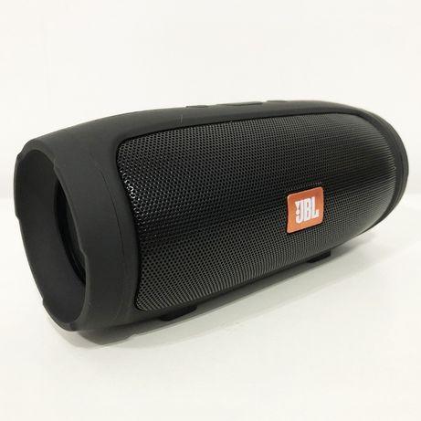 Колонка портативная акустическая система Charge Mini E3