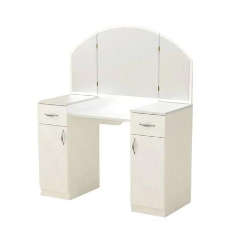 Трюмо, туалетный столик