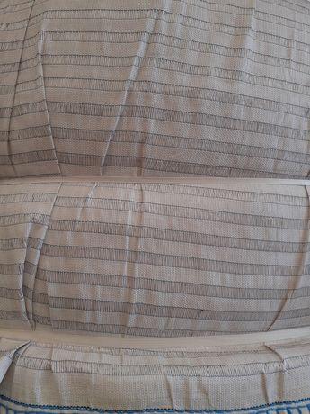 Worki big bag raszlowe wentylowane 75x100x150 raszlowe na warzywa