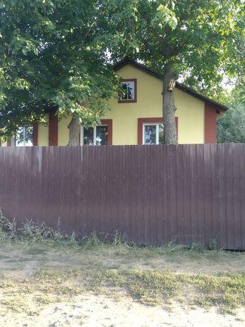АКЦИЯ !!! НИЖЕ  ЗАПИСЬ НА АПРЕЛЬ Фасады,утепление домов не дорого !