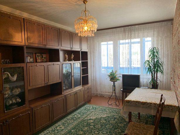 Продам 3-комнатную квартиру в Коржах! Без комисии!