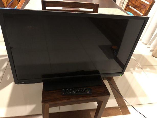 TV Toshiba 32L1343DG
