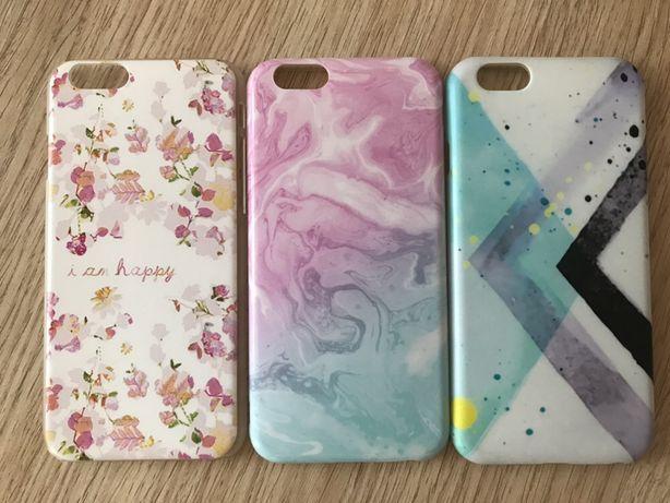Etui / Case iPhone 6
