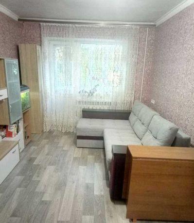 Квартира Центр Черноморска проспект Мира