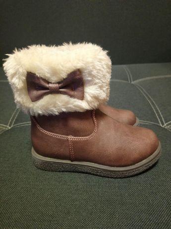 Сапоги,сапожки, ботинки демисезонные на девочку