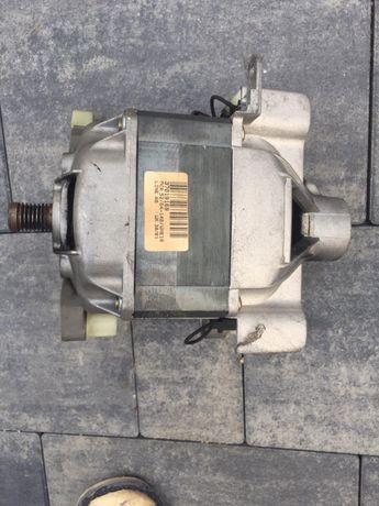 Silnik do pralki whirlpool awm 8062/1