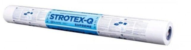 Membrana dachowa STROTEX SUPRIME 175 G /m2 - wysyłka gratis