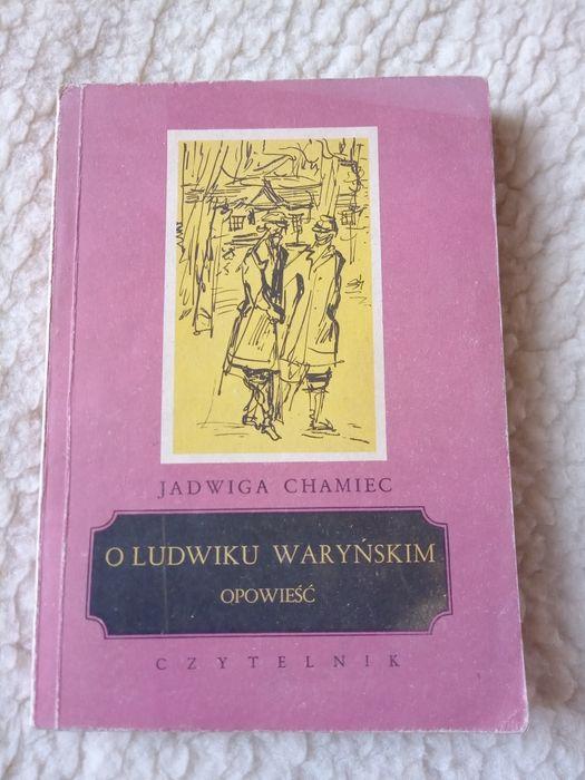 stara książka # 2 Rybnik - image 1