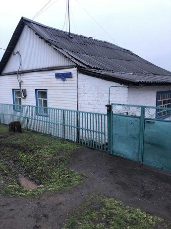Продам дом! ул Заводская!