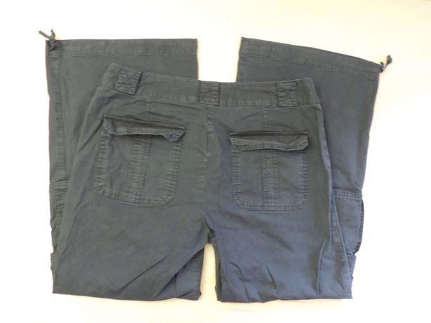 Calças PROMOD para jovem ou mulher de estatura baixa