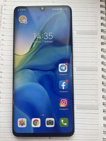 Huawei p30 pro чехлы в подарок