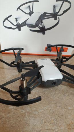 Dron Ryze Tello (DJI)