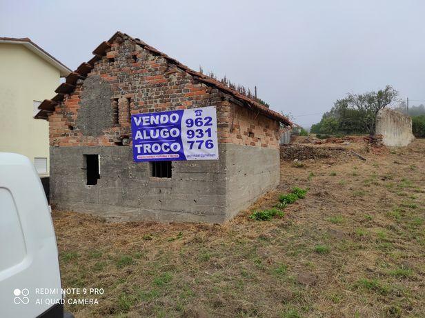 TERRENO  3000 m2 Centro Portug. Aceit. Perm./ Retomo Autom./Motas