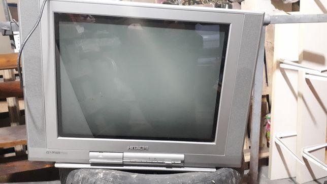 Продам свой телевизор