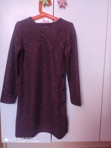 Nowa sukienka Reserved 128