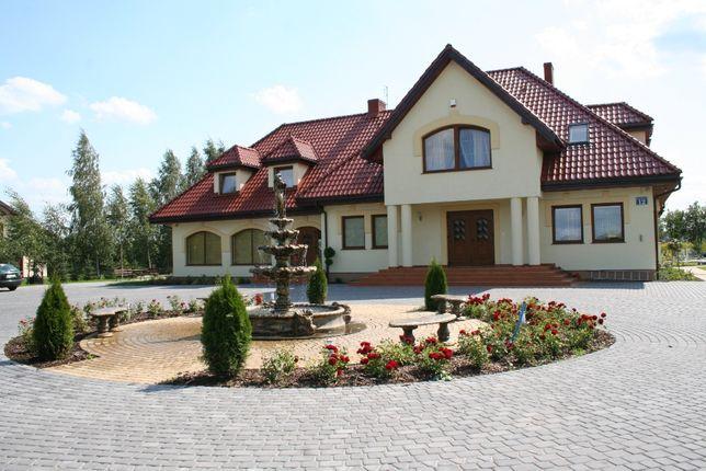 Noclegi, pokoje, kwatery pracownicze Nadarzyn, Mszczonów, Warszawa
