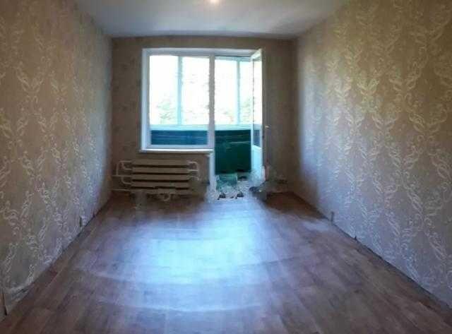 Продам двухкомнатную квартиру на Холоной горе Харьков - изображение 1