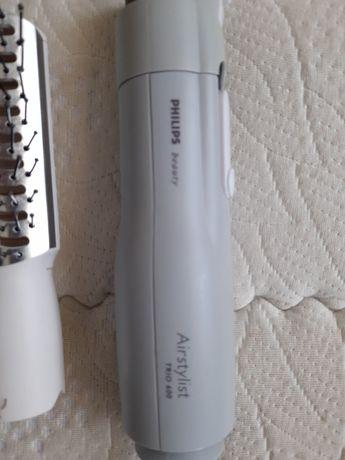 Escova elétrica Philips