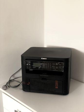 Принтер-сканер  Canon F167300