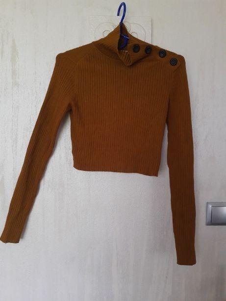 Sweter damski Zara