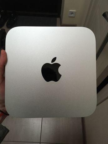 Mac mini Mid 2010 A1347 с 4gb 320hdd