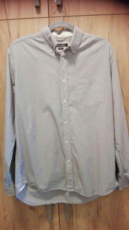 Koszula męska Marco Polo rozmiar L (41/42)wysyłka w cenie