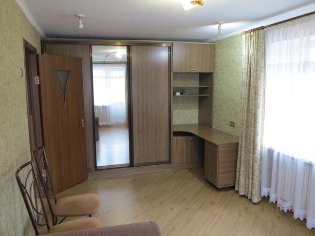 Сдам однокомнатную квартиру в Калининском районе
