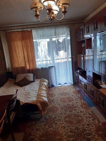 Сдам комнату в квартире V.L
