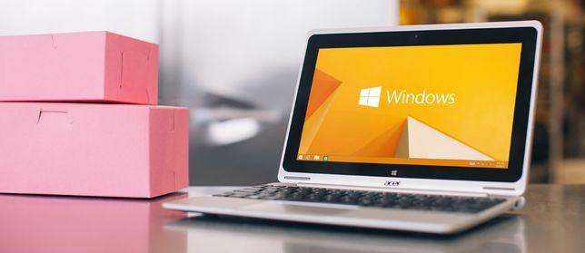 Установка\Переустановка Windows, Чистка, Ремонт компьютера\ноутбука