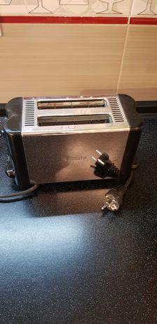 Тостер Philips HD 4816