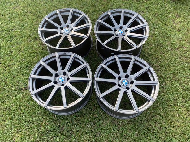 Диски AEZ Original 5x112,R19,J8,9 ET:25 BMW X3,X5M,Audi A6,7,8