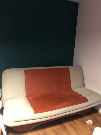 Oddam kanape rozkladana