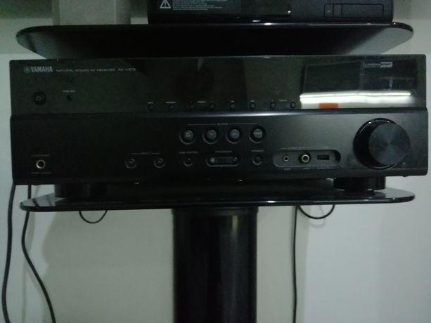 Amplituner Yamaha RX -V373
