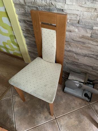 Krzesło 4 szt