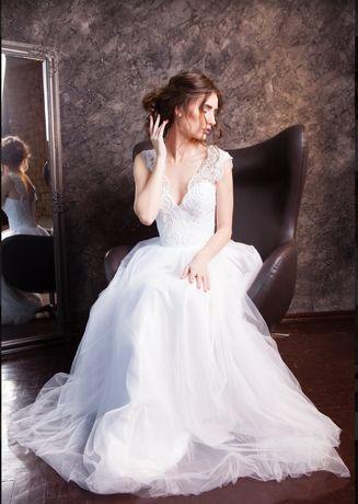 Аренда Продажа Платья фотосессия свадьба