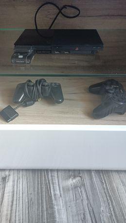 Sprzedam PlayStation 2