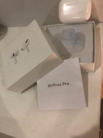 AirPods Pro para vende