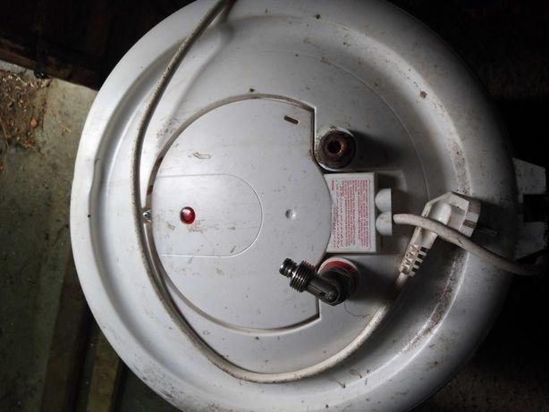 Bojler/podgrzewacz wody 50l - 2000W