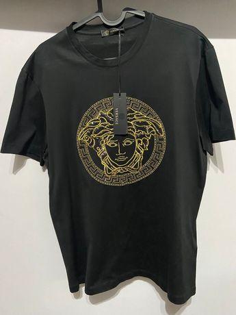 T Shirt Versace Original