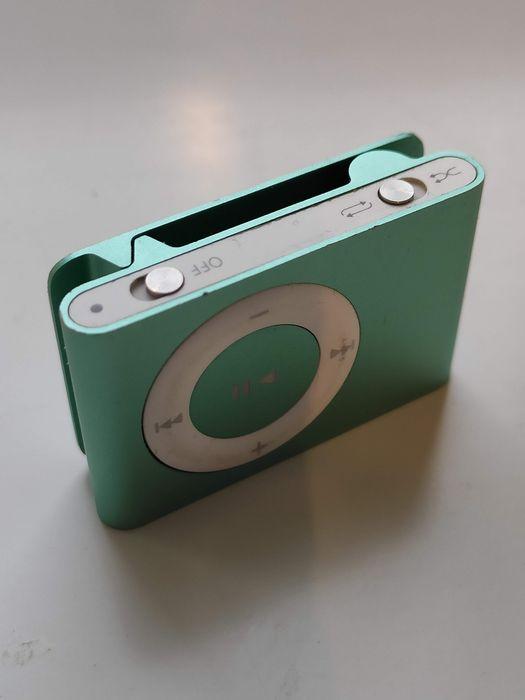 iPod Shuffle 1Gb Чайки - изображение 1