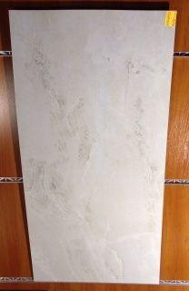 Panele Gresowe (Slim)-NOWOŚĆ- 60X 120 cm GRUBOŚĆ 5,5 mm-Grubość