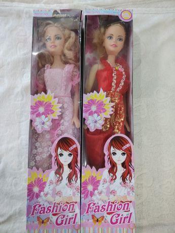 Музыкальная кукла музикальна лялька