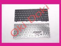 Клавиатура Lenovo IdeaPad 100S-11IBY блок питания 5v 4a MIIX 310-10