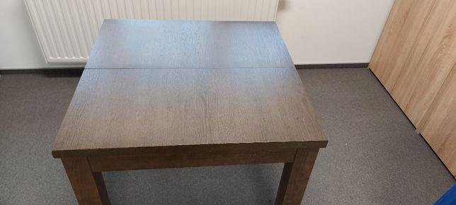 Sprzedam rozkładany solidny stół