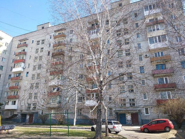 Продам 2-х комнатную квартиру, Власовка