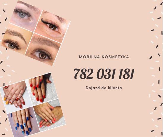 Wizerunkowo_DK Mobilna kosmetyka
