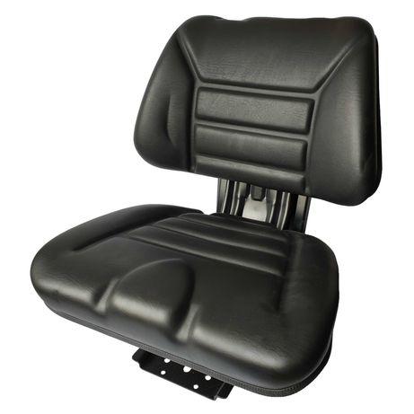 Сиденье трактор/погрузчик МТЗ ЮМЗ Т150 Т40 Т25 Т16 кресло Star-002