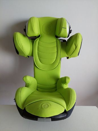 Cadeira auto kiddy guardianfix 3