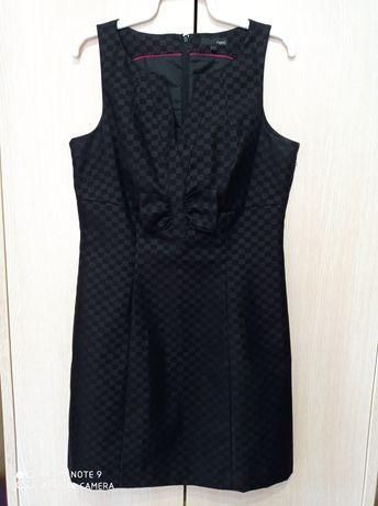 Маленькое чёрное платье Next M
